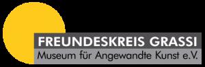 Freundeskreis GRASSI Museum für Angewandte Kunst e.V.
